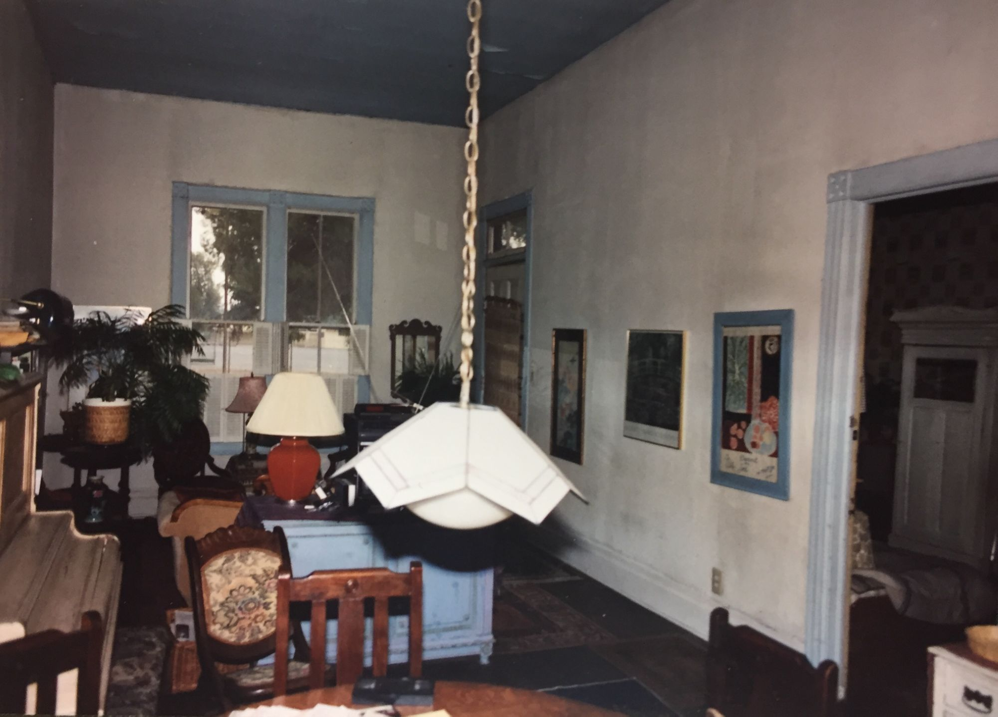 05-Adams-childhood-living-room-2.jpg
