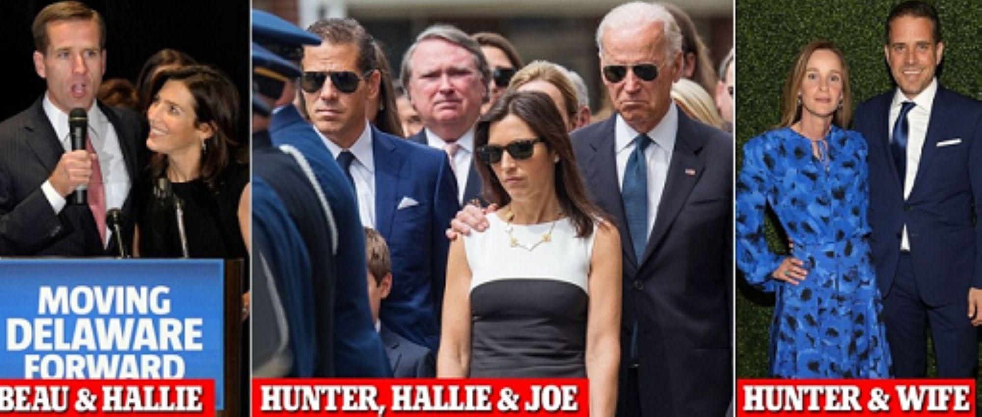 11-Biden-Family.jpg