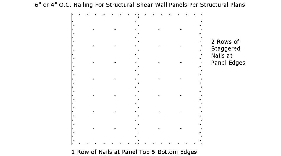 01-nailing-schedule.jpg