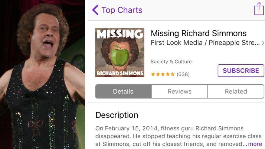 02-Missing-Richard-Simmons-Podcast.jpg