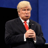 03-Baldwin-Trump.png