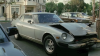 01-Bruce-Almighty-Car.png