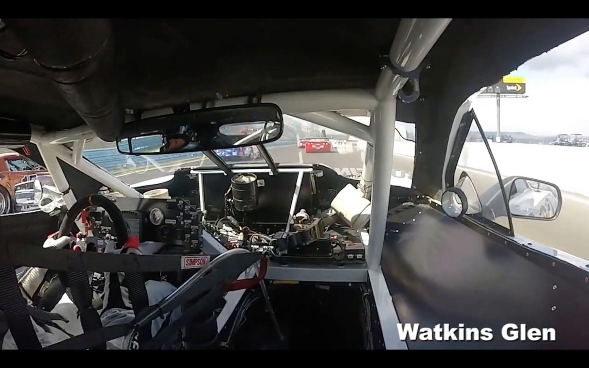 08-Adam-Car-interior.jpg