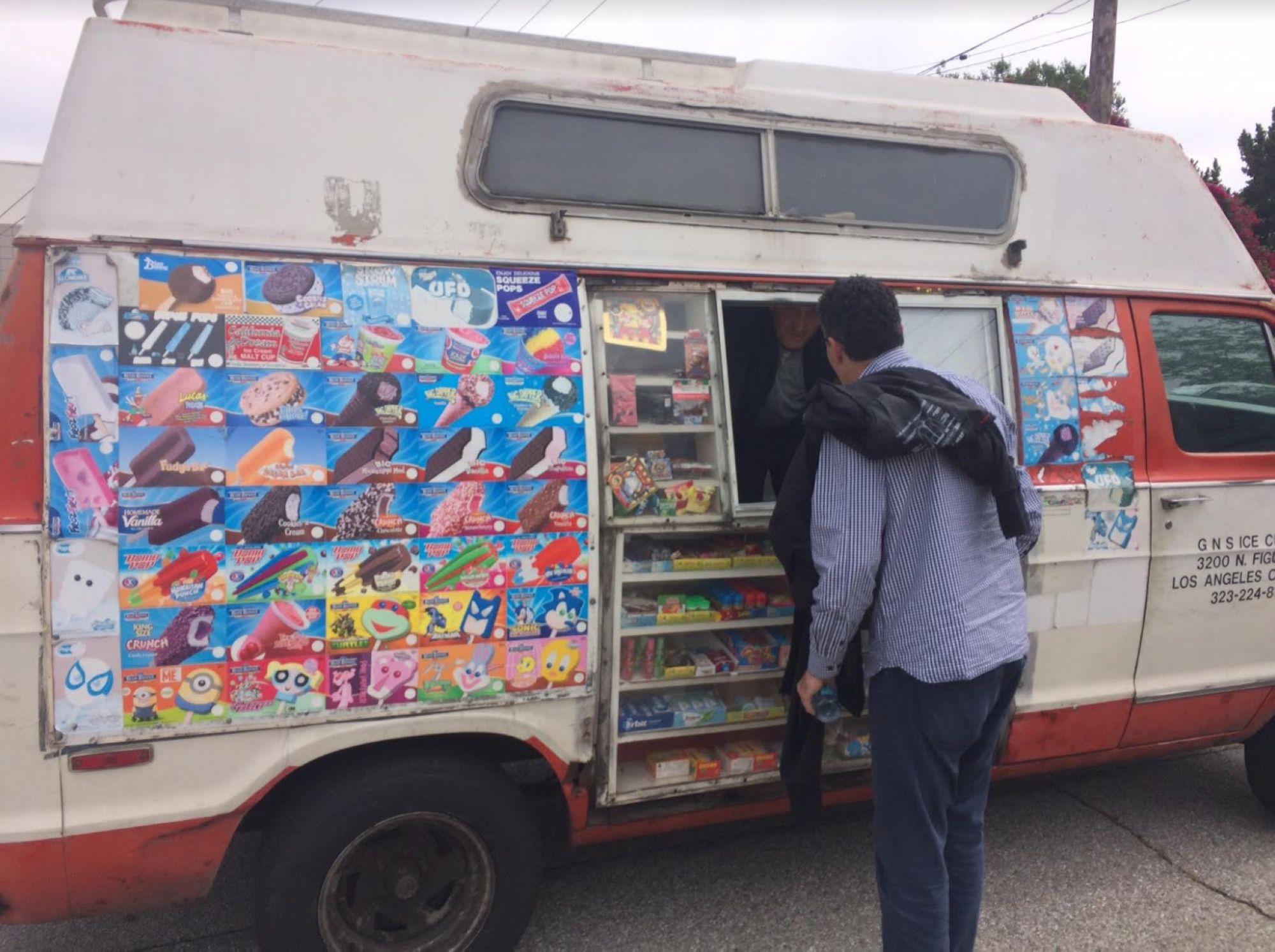 04-Adam-Ice-Cream-Truck-2.jpg