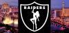 03-Raiders-Vegas.jpg