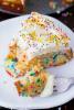 02-Funfetti-Cake_1.jpg