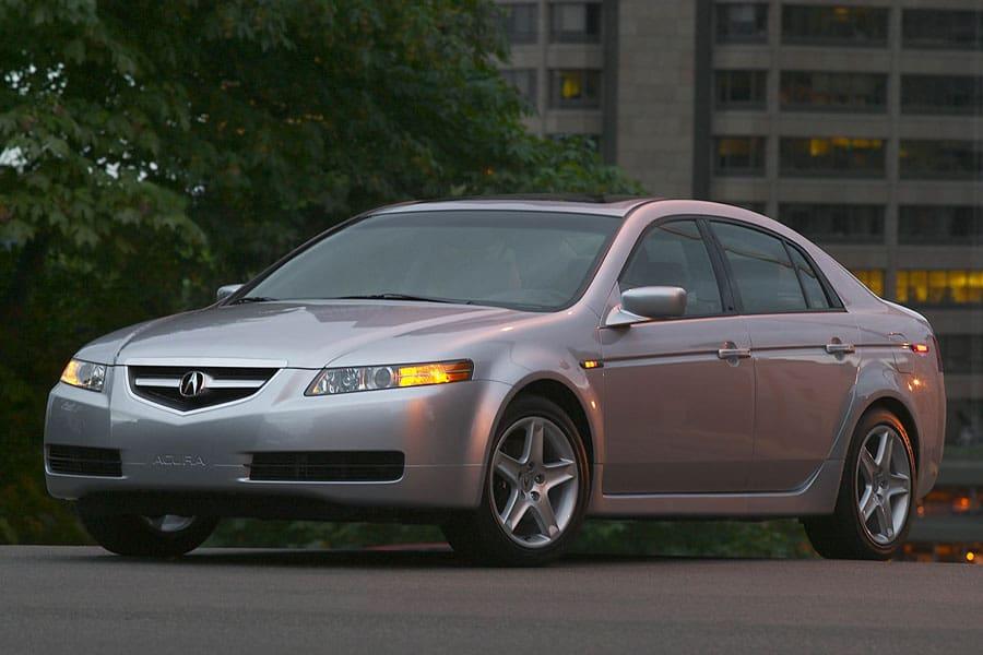 01-Acura-2006-TL.jpg