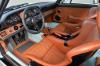 05-Singer-vehicles-interior_1.jpg