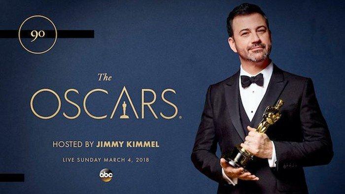 02-Kimmel-Oscars-2018.jpg