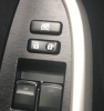 01-Prius-Lock-Unlock-Button.png