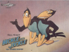 03-Heckle-and-jeckle.png