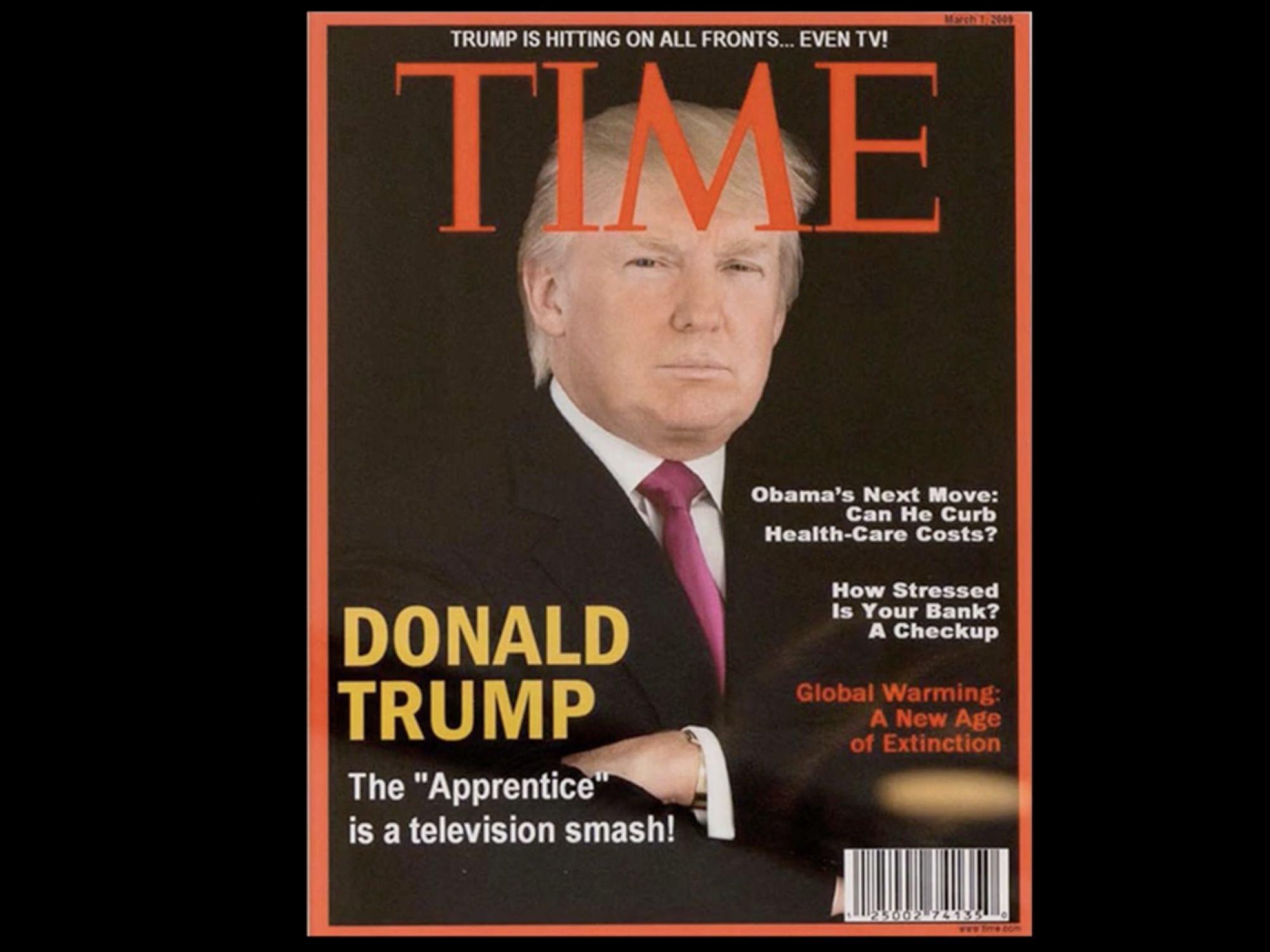 03-Phony-Time-Trump-Cover.jpg