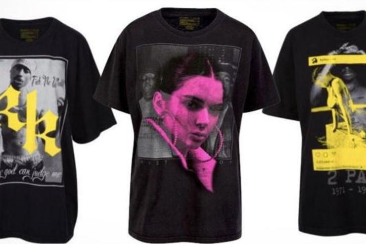 01-Kardashian-t-shirts-pulled.jpg