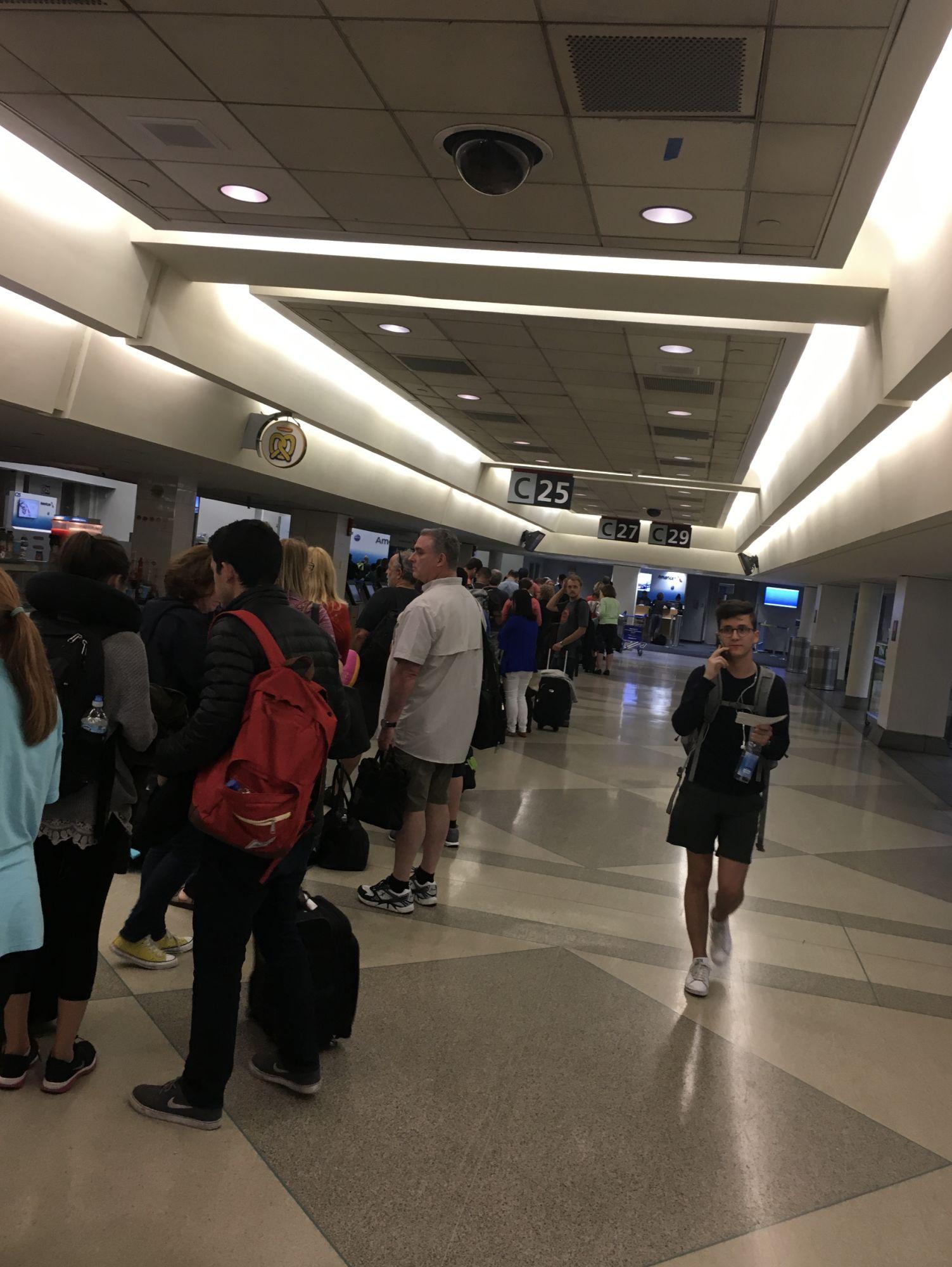 01-Vinnie-Stuck-At-Airport.jpg