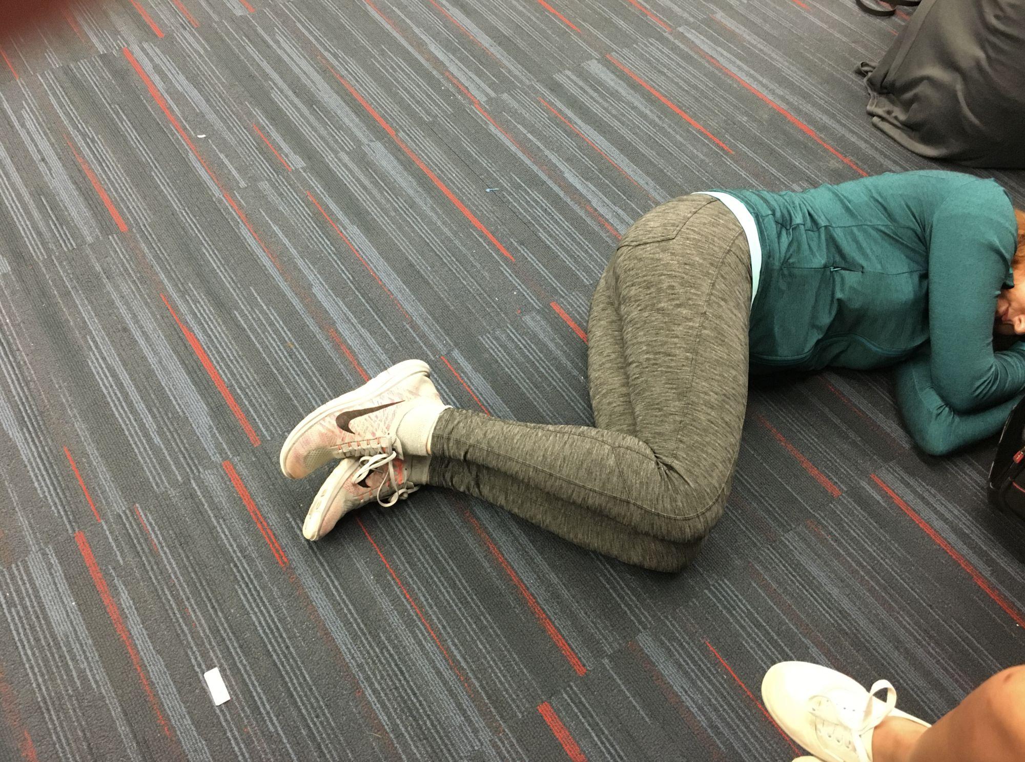 05-Vinnie-Airport-Sleeping-2.jpg