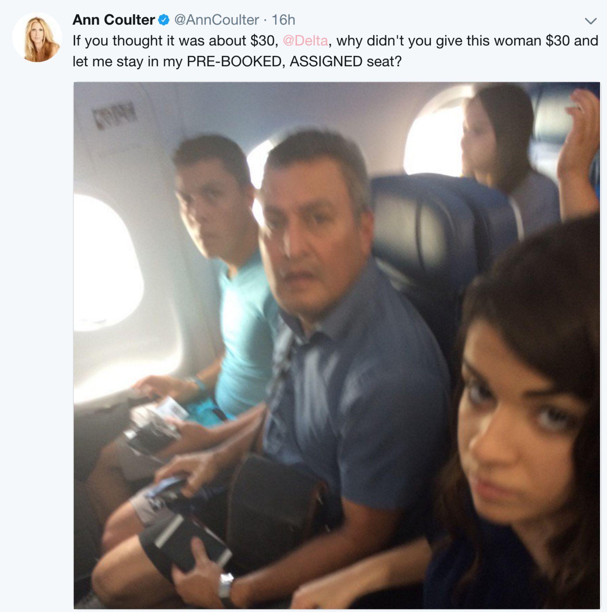 06-Anne-Coulter-tweet.jpg
