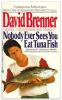01-David-Brenner-Tuna-Fish.png