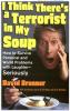 03-David-Brenner-Terrorist-soup.png