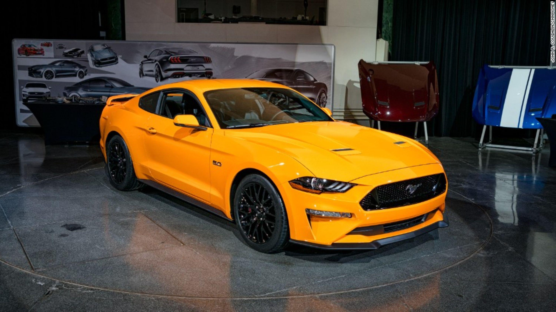 04-2018-Mustang_1.jpg