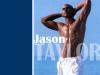 05-Jason-Taylor-1_1.jpg