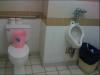 02-Bald-Bryan-Bathroom-pic.png