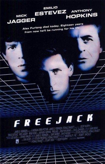 02-Freejack-Poster.jpg