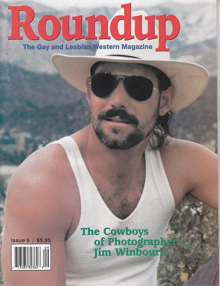 03-Roundup-Magazine.jpg
