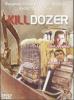 01-Killdozer-Poster.png