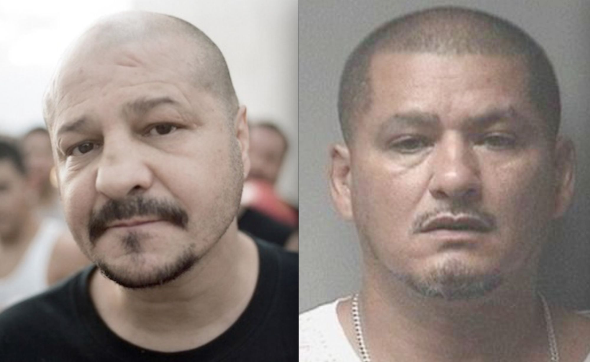 03-Johnny-Tapia-Vs-Intoxicated-Shooter.jpg