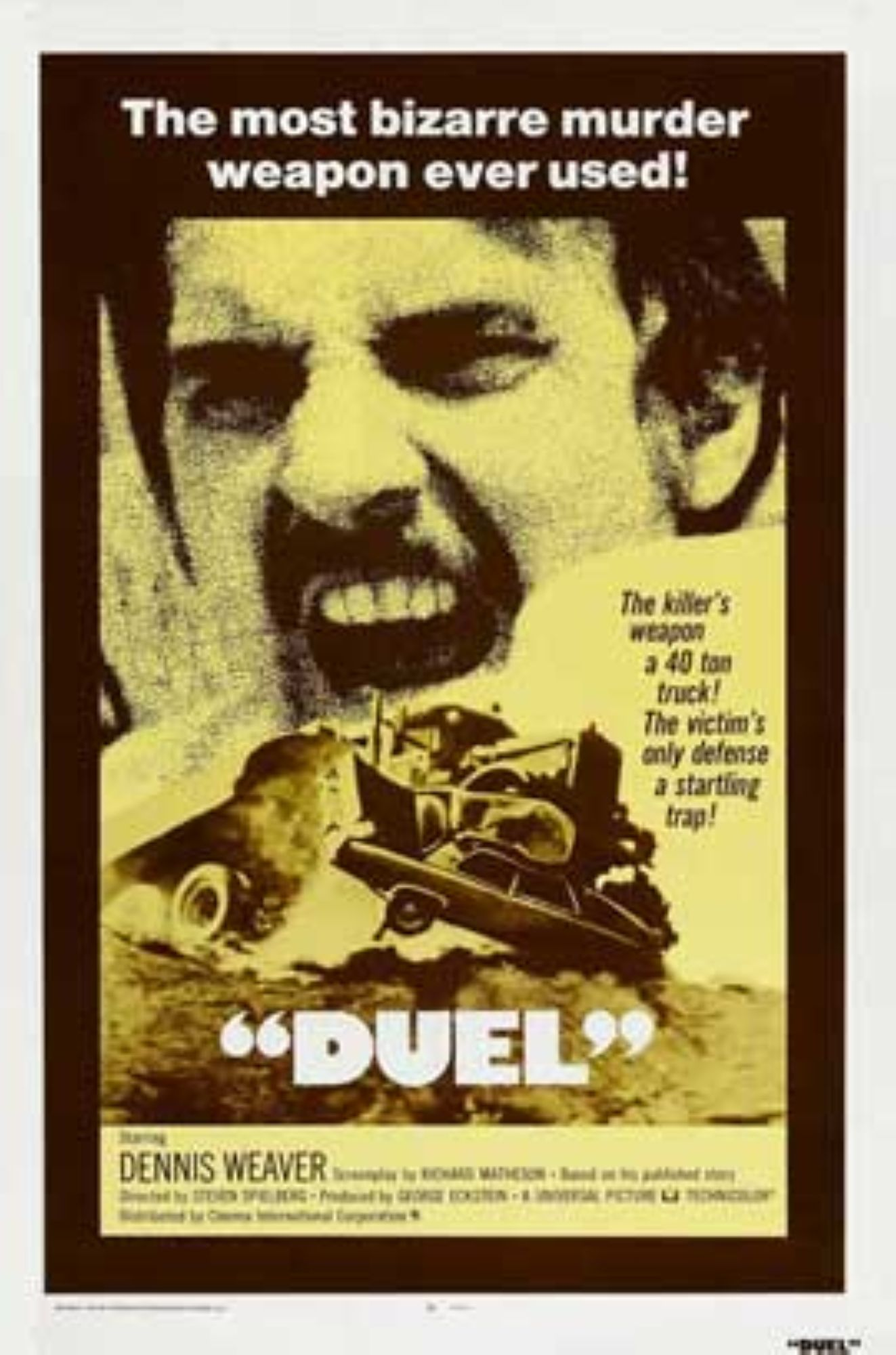01-Duel-Movie_1