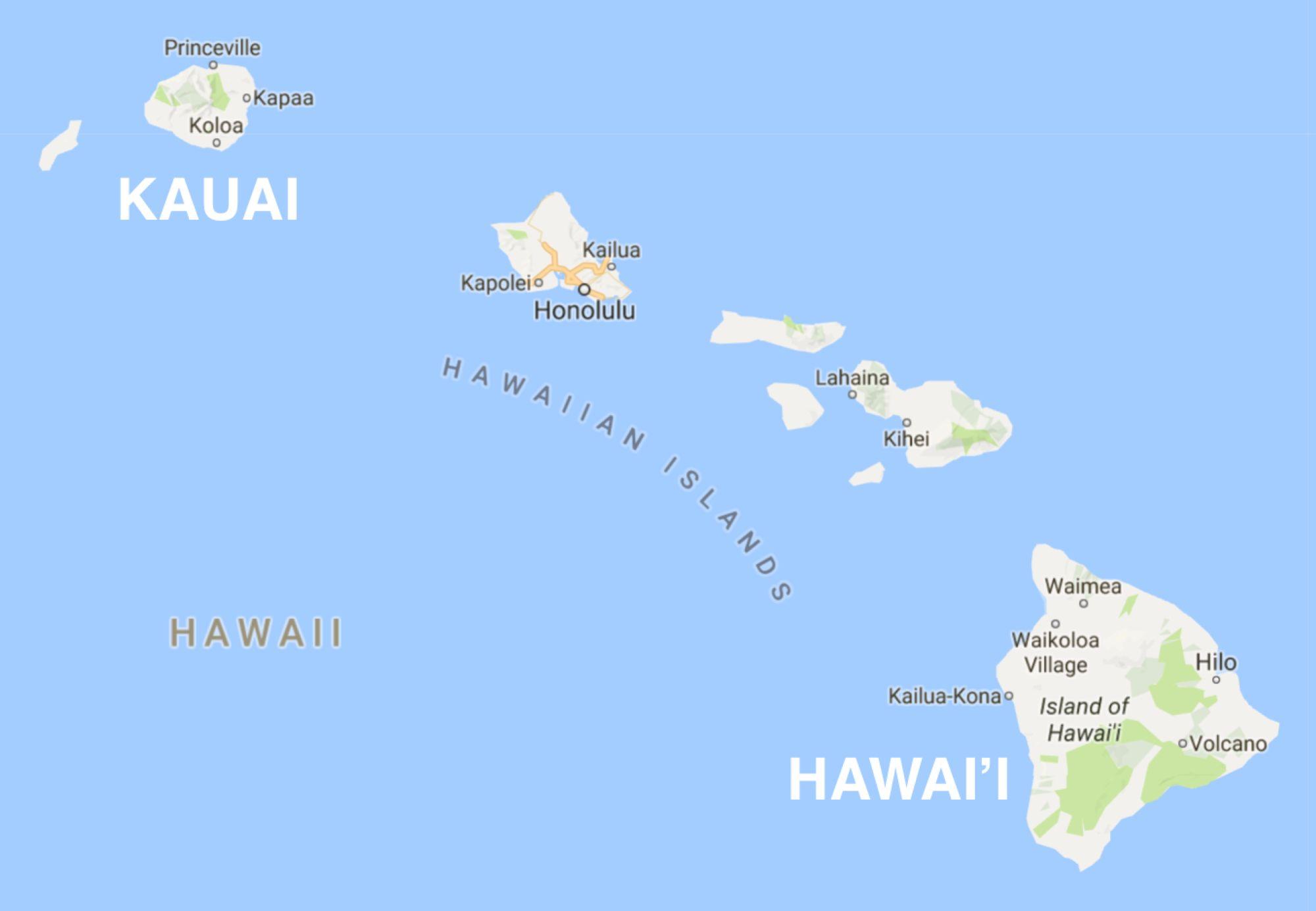 02-Hawaii