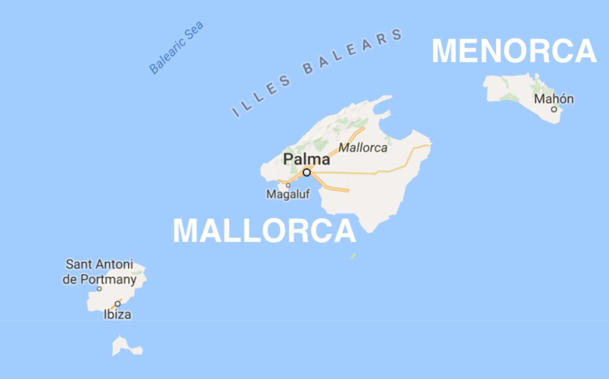 03-Mallorca
