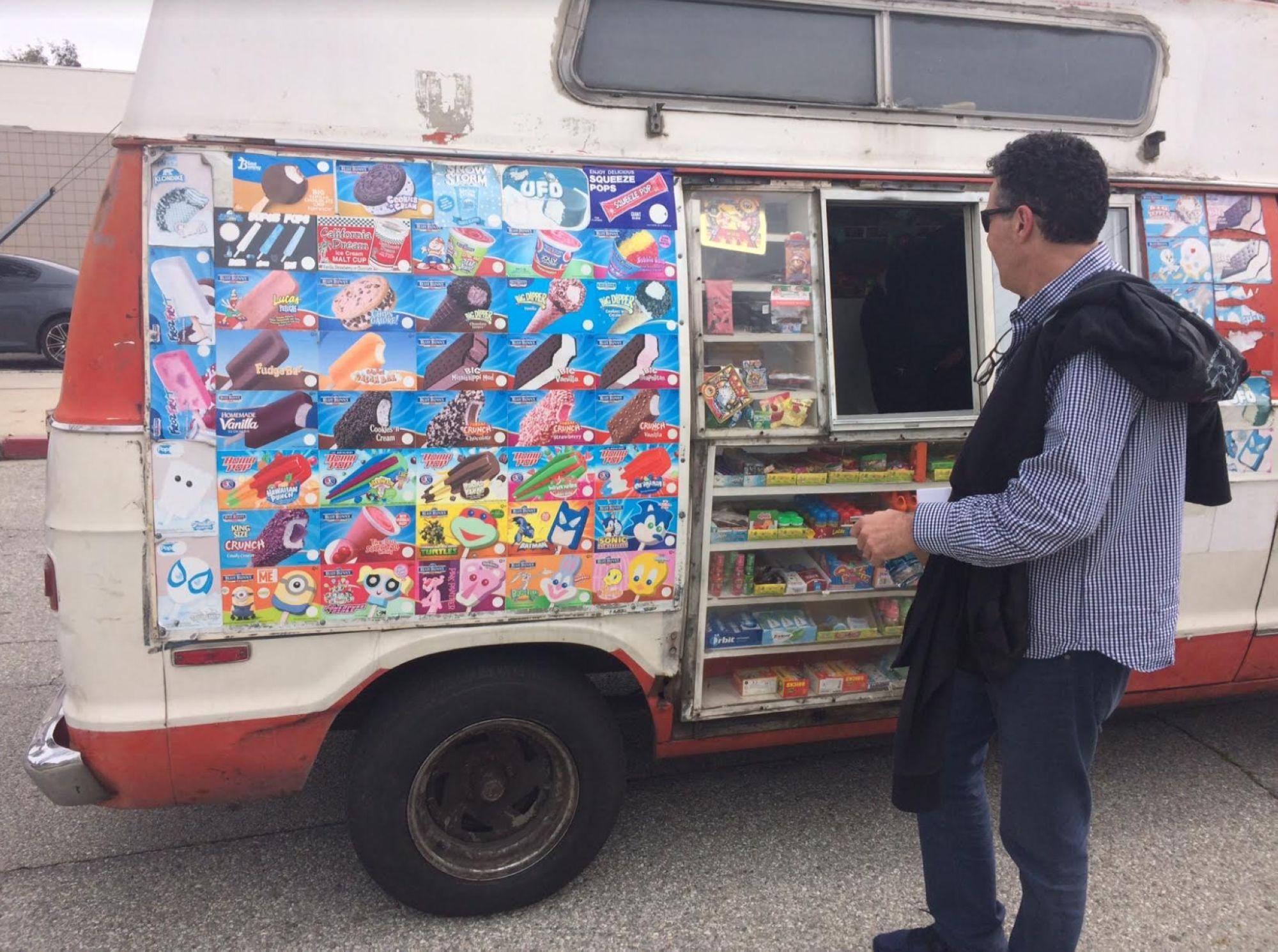 08-Adam-Ice-Cream-Truck_1