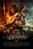04-Conan