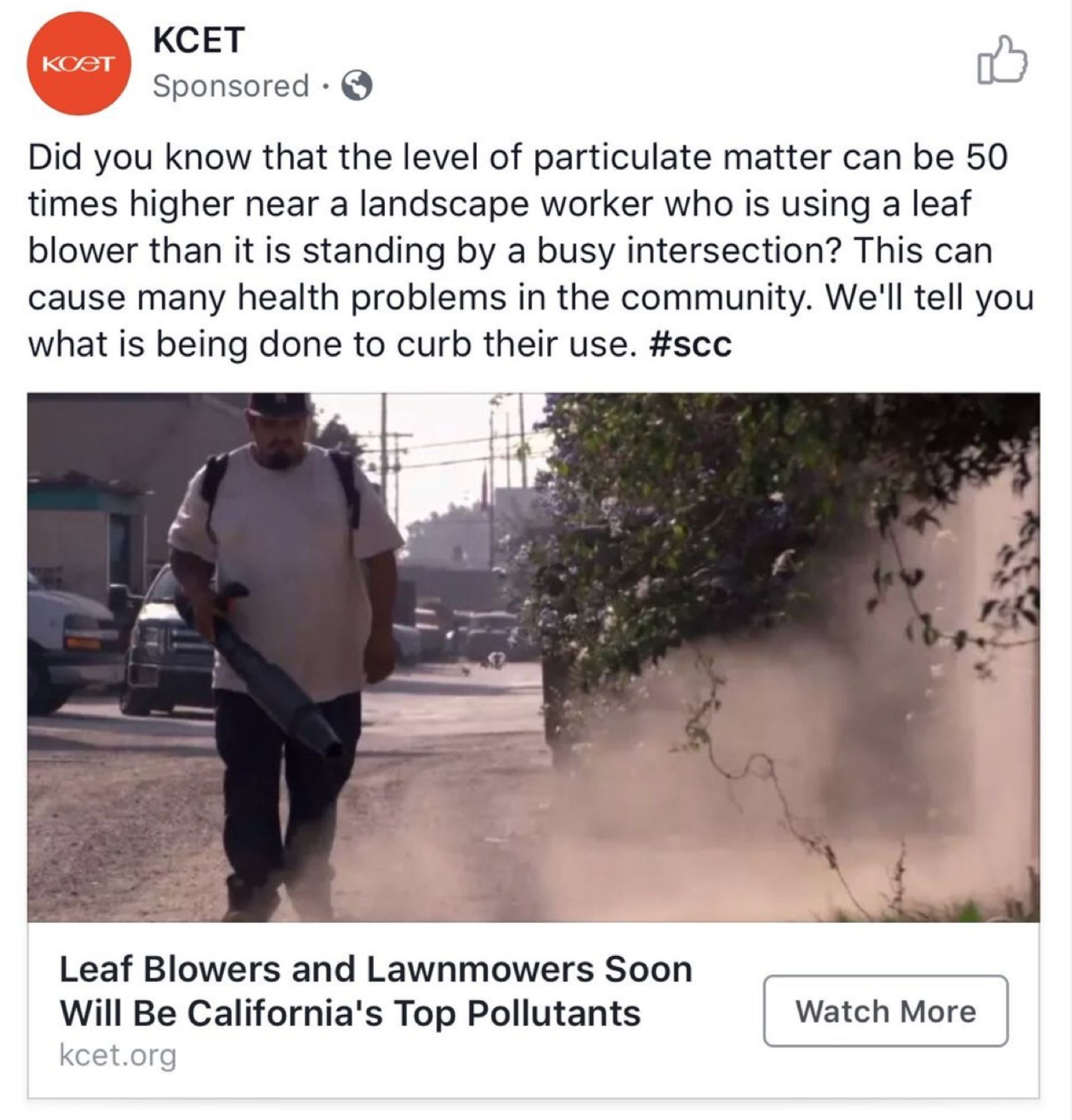 03-Leaf-Blower-Article