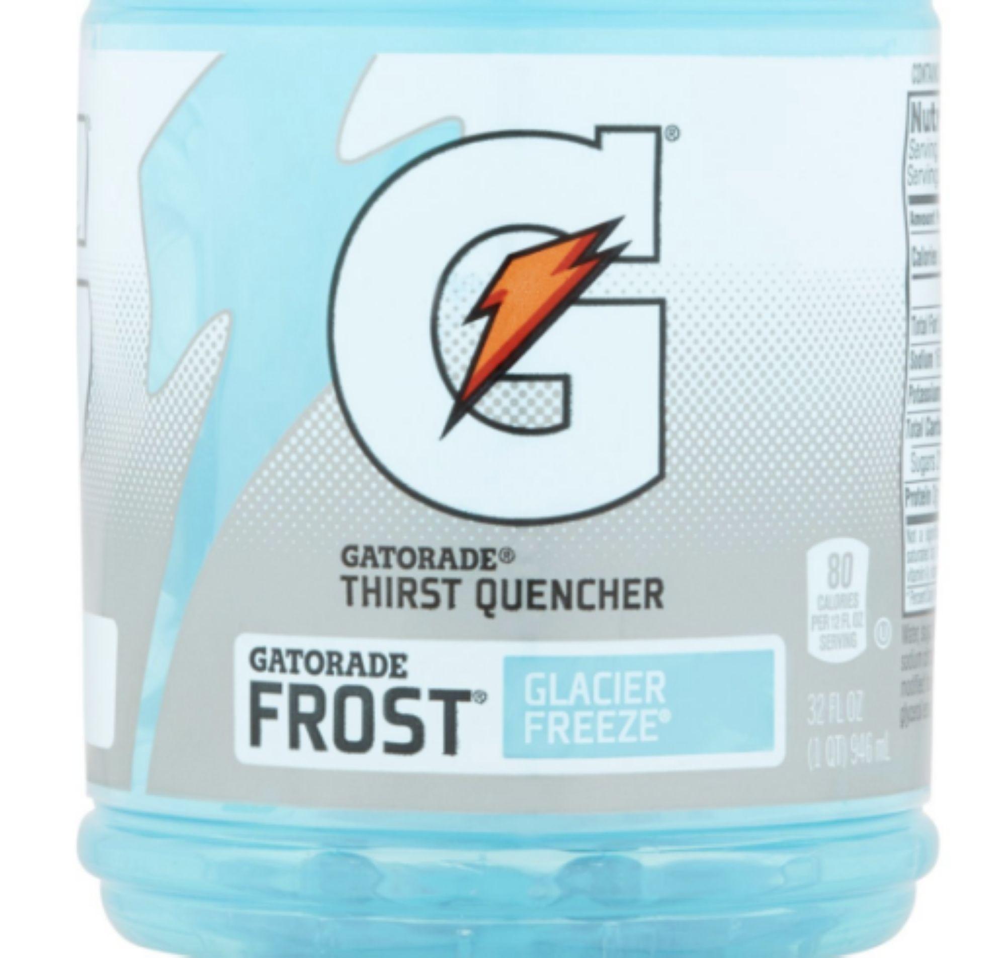 03-Gatorade-Frost-close-up
