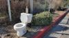 02-Glendale-Trash-toilet_1