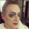 01-Jordan-Peterson-Make-Up