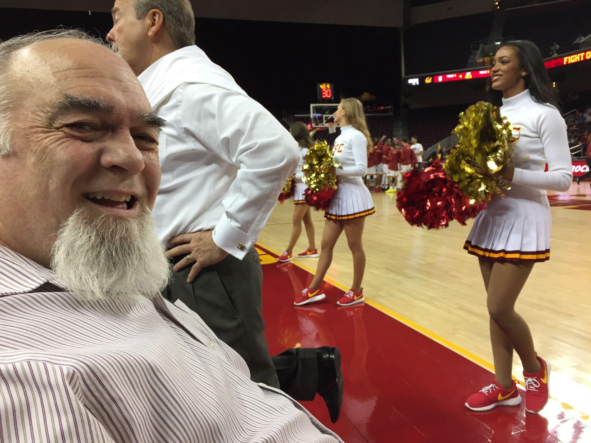02-Bryan's-dad-USC-game_1