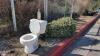 01-Glendale-Trash-toilet