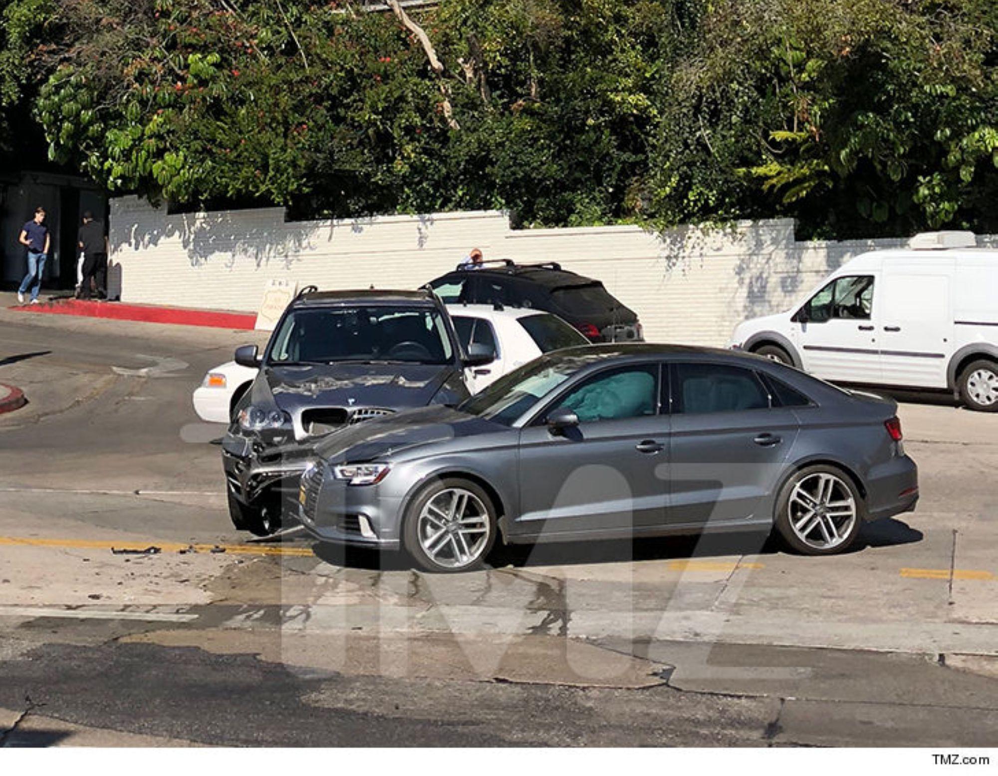 02-Kimmel-Car-Accident_1