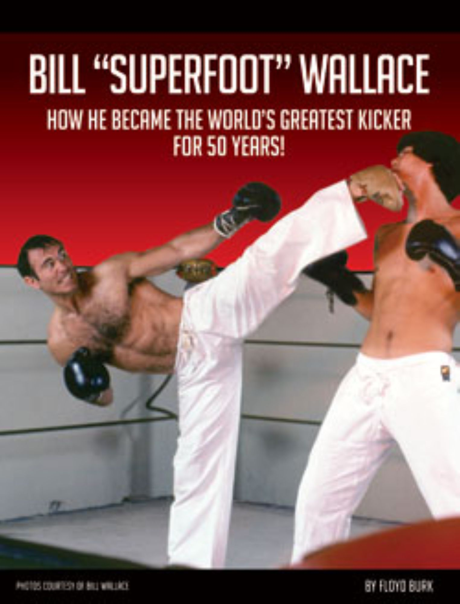 11-Bill-Superfoot-Wallace_1