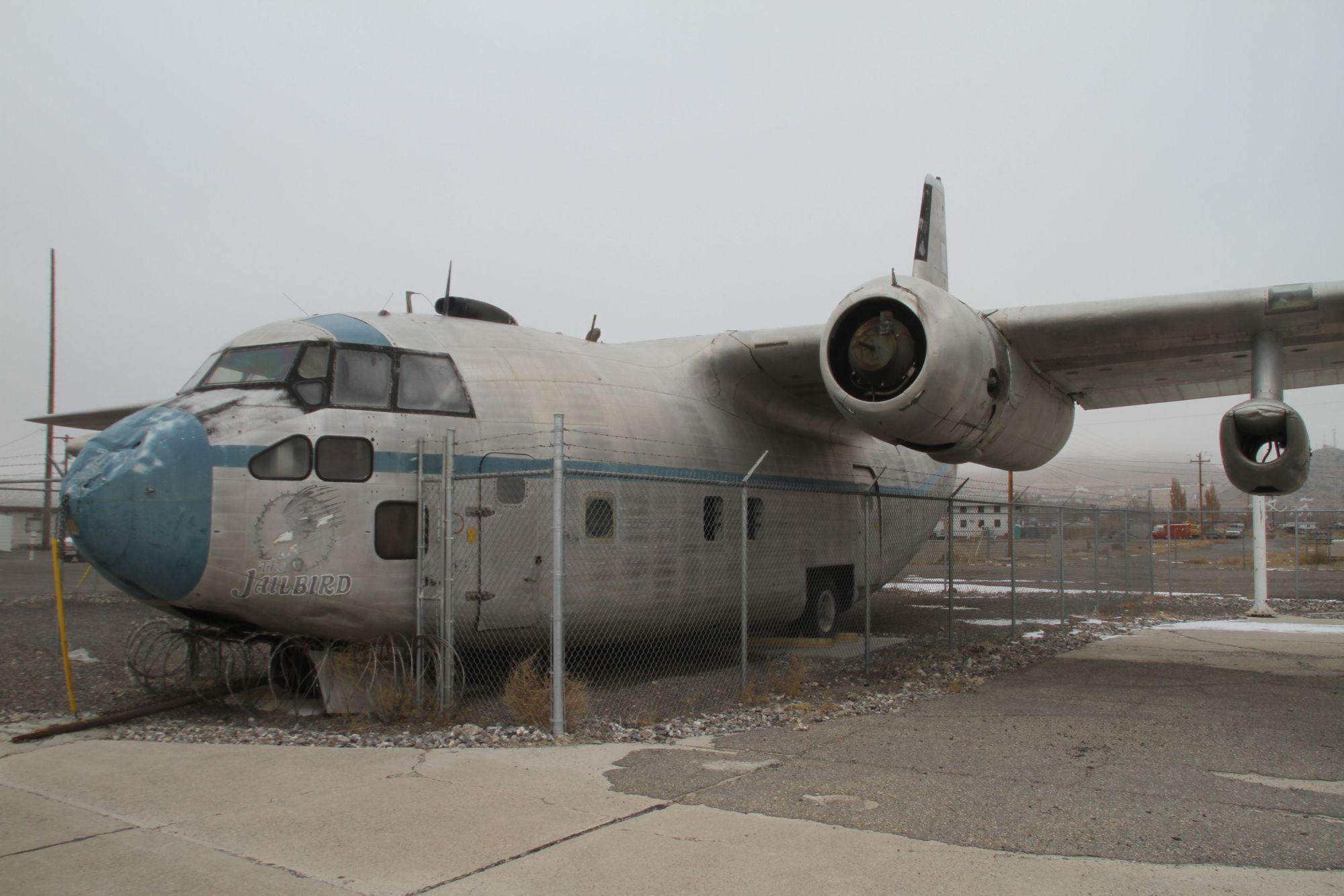 01-Con-Air-Plane-1_1