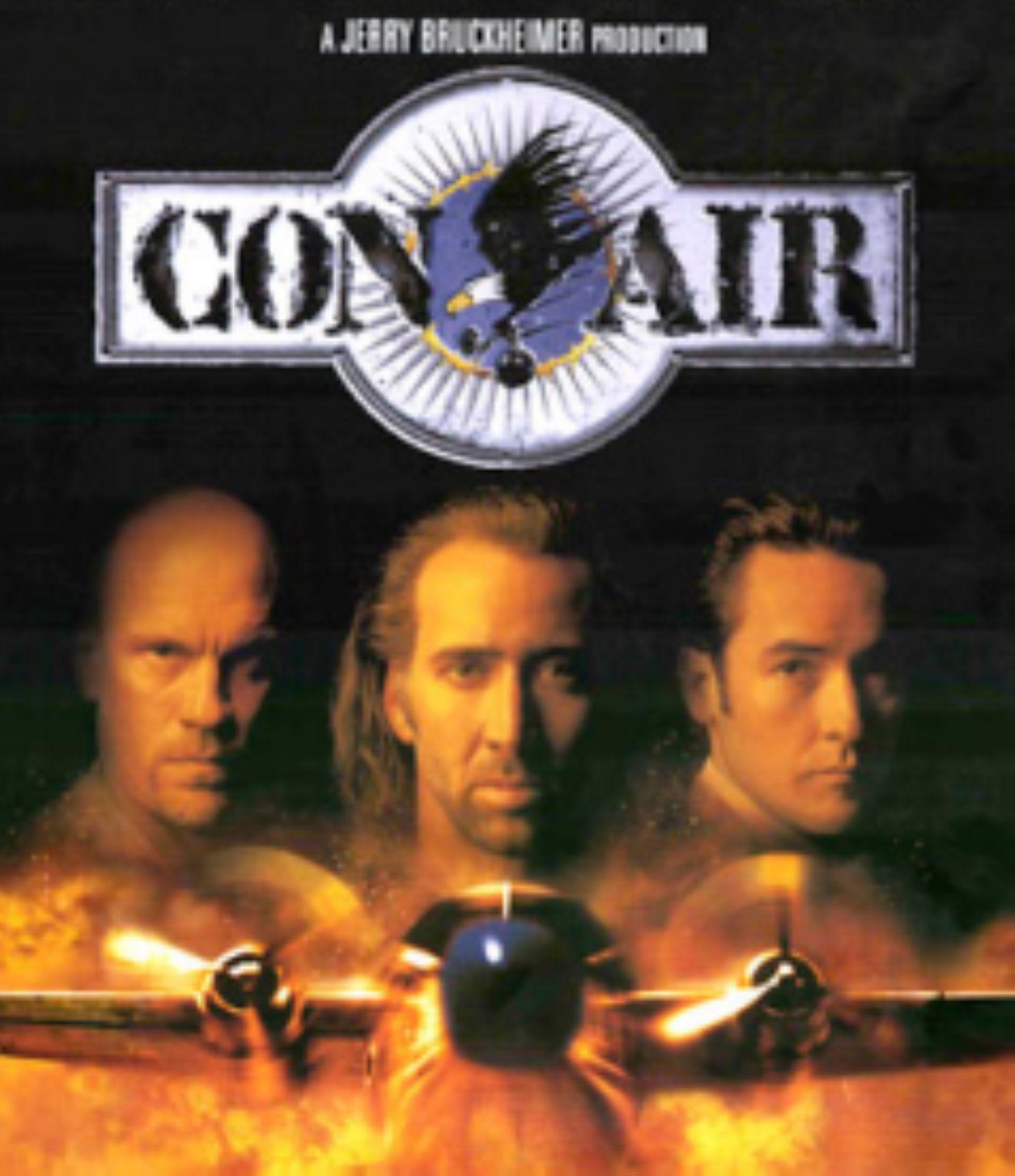 02-Con-Air-Poster