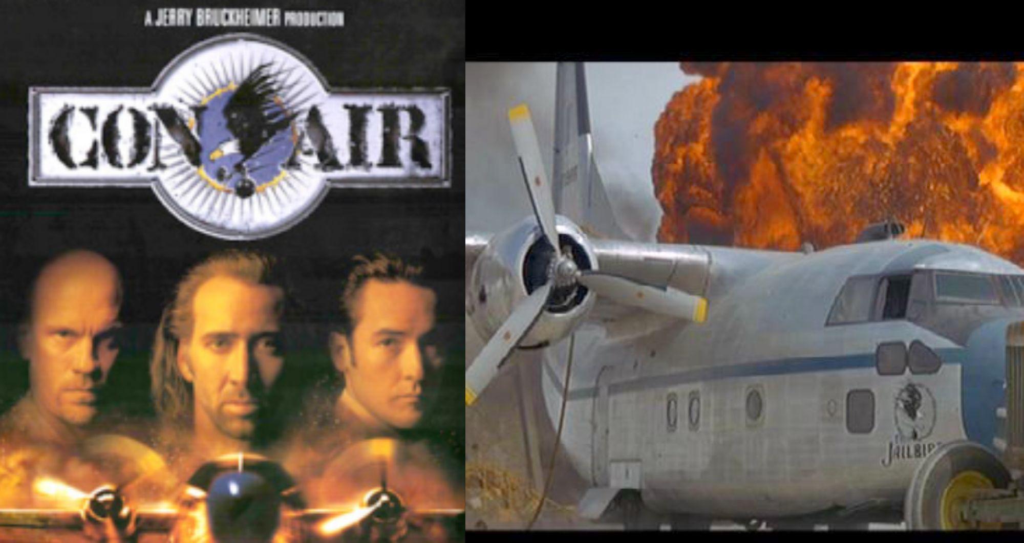 03-Con-Air-Airplane