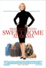 04-Sweet-Home-Alabama