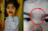 10-Little-girl-eyebrow-waxed-at-daycare