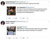 02-Dinesh-D'souza-bad-tweets