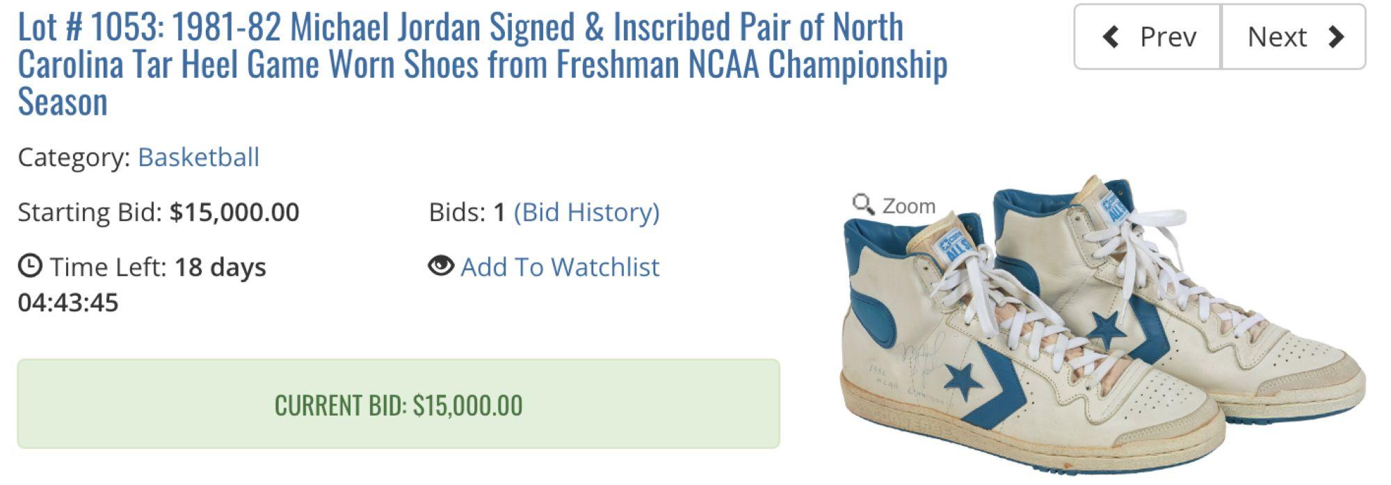 08-Michael-Jordan-College-Sneakers