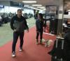 09-Sacramento-trip-airport-dog-1